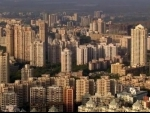 Effective implementation of schemes announced by PM will boost India's economic growth: ASSOCHAM