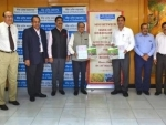 Bank of Maharashtra signs MoU with Livestock and Crop Registry of India