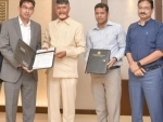 Andhra Pradesh Govt signs MoU with Ola to boost transportation services