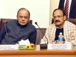 Government respects independence and autonomy of RBI, says Finance Ministry
