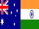 Australian business delegation to visit India