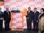 Bank of Baroda's acquires branding rights of Andheri Metro Station