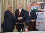 IACC signs MoU with Mississippi Development Authority to strengthen economic ties