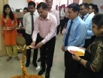 ICICI Bank inaugurates a new branch at Rohtak
