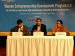 Walmart launches second edition of Women Entrepreneurship Development Program