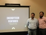 Indus Net Technologies, E-Cube Energy come together for efficient management of energy data consumption