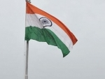 India's industrial output rises 2.2 pct in October