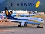 Jet Airways declares seventh successive