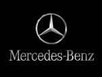 Mercedes-Benz India offers aftersales measures to assist customers affected by Mumbai floods