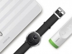 Nokia debuts expanded portfolio of consumer digital health products and solutions