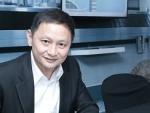 Goh Choon Phong New IATA Chairman