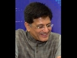 Piyush Goyal expands Diwali joy of Coal India employees