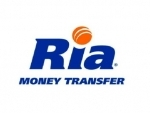 Ria Money Transfer expands Indian network by partnering with three agents