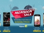 ELITE Series available at highly discounted prices during Swipe's Monsoon Sale on Flipkart!