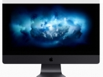 iMac Pro, the most powerful Mac ever, arrives this December