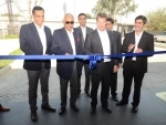 Volvo Cars partners with Krishna Auto Sales and opens dealership in Ludhiana