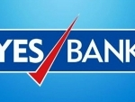 Yes Bank announces appointment of Ajay Rajan, Head, Transaction Banking Sales