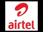Airtel offers iPhone 7 at just Rs 7777
