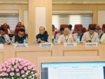 GST Council spells out Composition Scheme and relief for SMEs