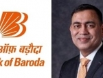Bank of Baroda cuts rate of interest on Home Loans to 8.35%