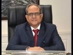 Bank of Maharashtra waives processing fee on home and vehicle loans till Dec 2017
