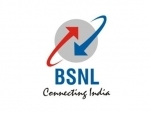 Cabinet approves hiving off mobile tower assets of BSNL into a separate company