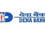 Dena Bank reduces MCLR by 15 basis points for various tenors from Sept 1