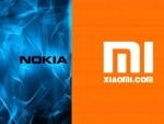 Nokia supplies Xiaomi with high-speed fiber optic network to interconnect its data centers and create a 'private cloud'