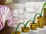 7 Reasons to Start Financial Planning Early
