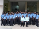 Infosys Bhubaneswar partners with CIPET to provide technical training