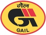 GAIL Board approves issuance of bonus shares