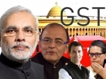 All efforts on for smooth handling of data for transition to GST: Member, CBEC