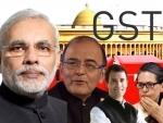 GST to be biggest achievement of Modi Govt; fin inclusion, digital other big milestones: ASSOCHAM