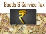 Cabinet Secretary reviews preparedness for smooth roll-out of GST