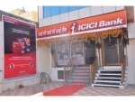 ICICI Bank expands its branch network in Ahmedabad, adds 5 new branches