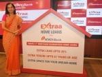 ICICI Bank organised coin exchange mela in Goa