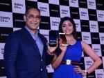 Kolkata: Samsung announces launch of new Galaxy C9 Pro with 6GB RAM