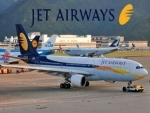 Jet Airways named 'India's Best Airline'