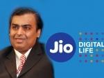 Mukesh Ambani tops Forbes list of