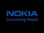 Nokia heralds 5G era