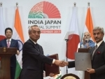 MoUs/Agreements signed during the visit of Prime Minister of Japan to India