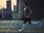 Sony introduces WS623 sports Walkman