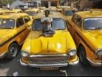 Petrol, diesel prices increase