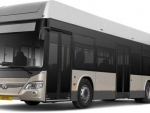 Tata Motors launches Hybrid & Electric buses