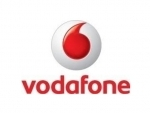 Vodafone confirms merger talks with Idea