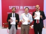Vodafone India and SaveLIFE Foundation Promote Safety in mobility
