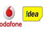 Vodafone and Idea welcome CCI merger clearance