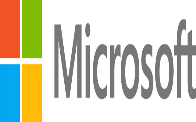 Jharkhand govt signs MoU with Microsoft to enhance citizen services with cloud, mobile technologies