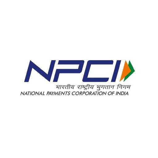 NPCI launches dedicated website for BHIM