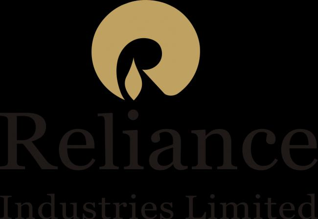 RIL becomes second largest producer of Para-xylene (PX) globally